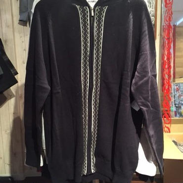 ALTAMONT REYNOLDS セーター