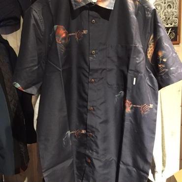 ALTAMONT OPIATE シャツ