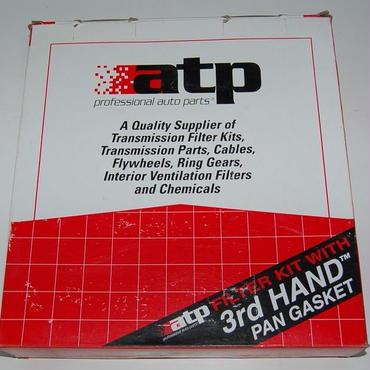 トランスミッションオーバーホールkit ATP-FM23/FORD C4