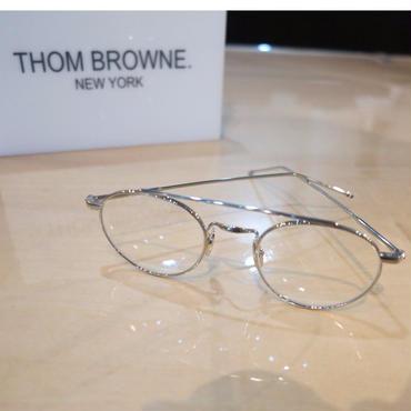 THOM BROWNE TB-101 A 49