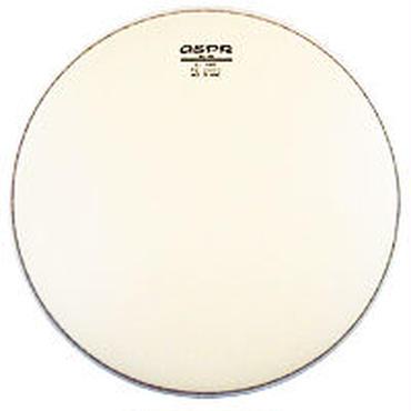 ASPR(アサプラ)SLシリーズドラムヘッド14インチ(コーティング有)送料無料!