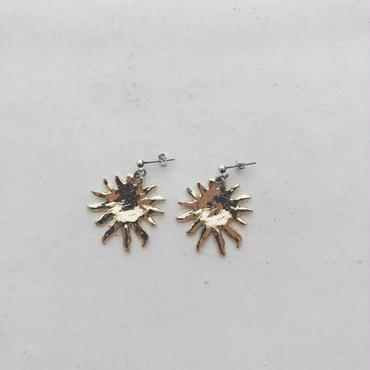 silver sun pierce