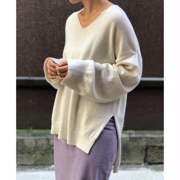 (original)カシミヤセーター