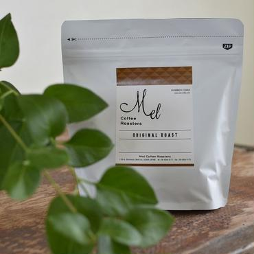 Mel Coffee Roasters HARMONY BLEND 100g
