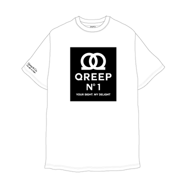 QRPT-3 (MENS-WH)