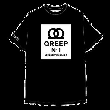 QRPT-3 (MENS)