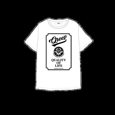QRPT-5(GIRLS)