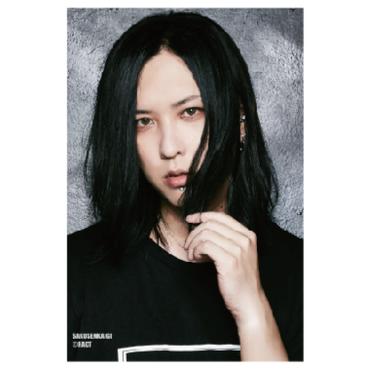 【作戦会議3・西】ブロマイドセット