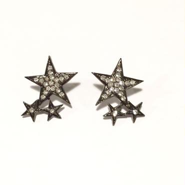 星bijoupierced