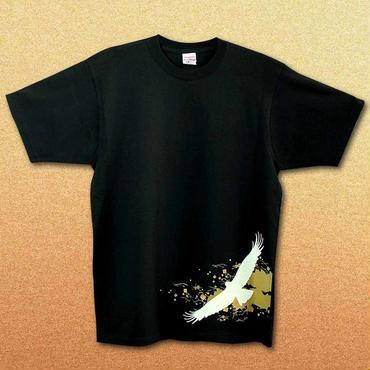 武将Tシャツ 第2弾         徳川家康