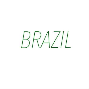 Brazil 180g