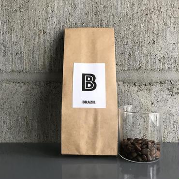 coffee&ecobag set