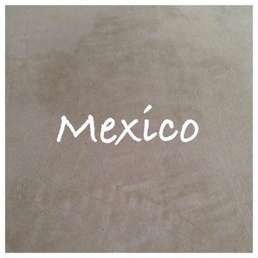 メキシコ/180g