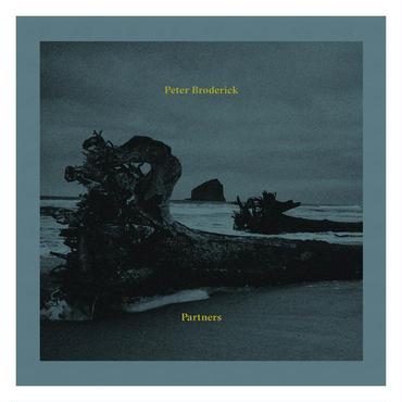 Partners / Peter Broderick