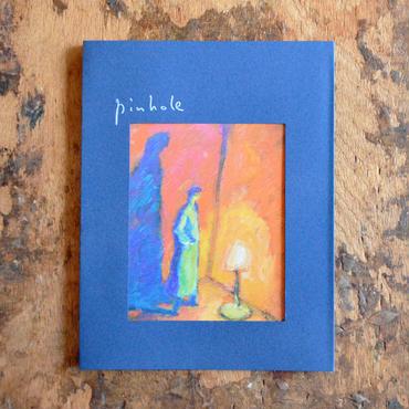 pinhole / Kite