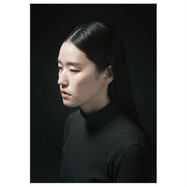 神様ごっこ(増補新装版) /  イ・ラン