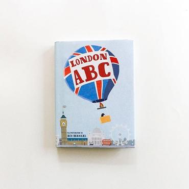 『London ABC』