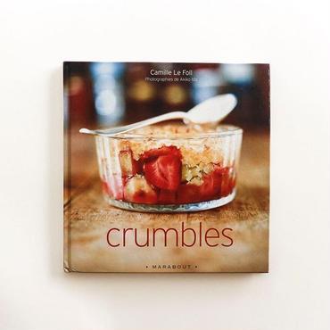『Crumbles』