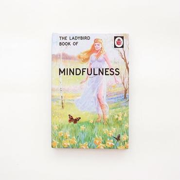 『Mindfulness』