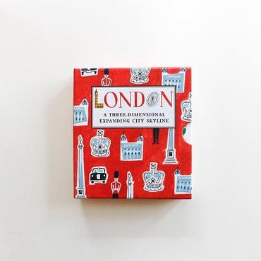 『London: Panorama Pops』