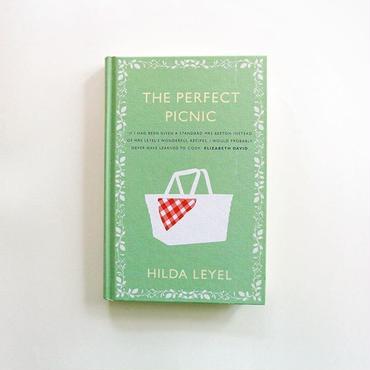 『The Perfect Picnic』