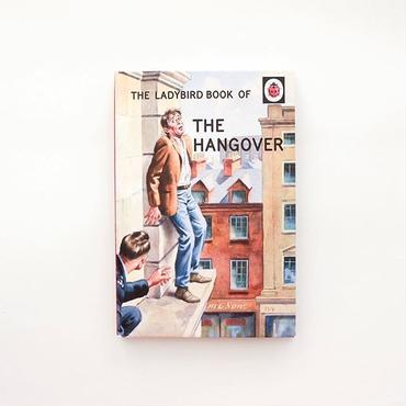 『The hangover』