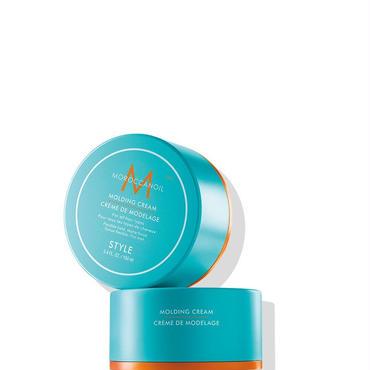 モロッカンオイル Moroccanoiモルディングクリーム100ml マットな質感に仕上げるヘアクリーム