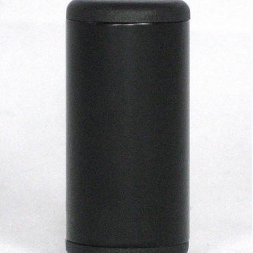 40mm Straight Tube
