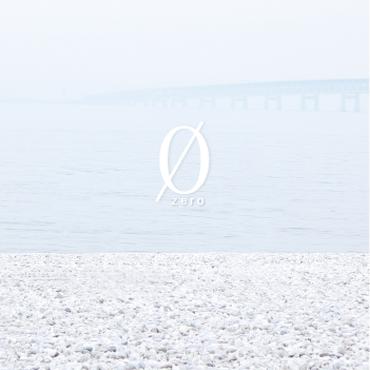 2nd album「0」