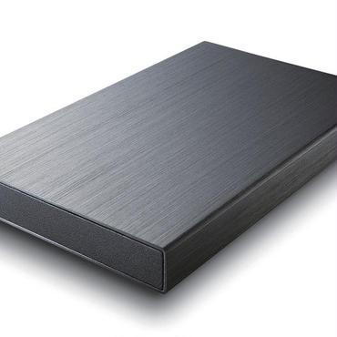 【SALE】大容量ポータブルハードディスク  9,980円