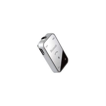 【早いモノ勝ち】 超小型Bluetoothレシーバー 3,980円 → 1,980円