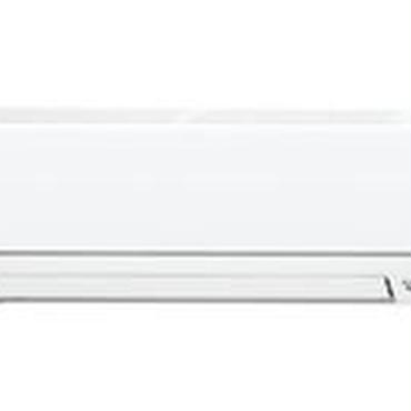 三菱電機霧ヶ峰3.6kw新品工事込価格 MSZ-GV3616-W宮崎県内限定消費 税込