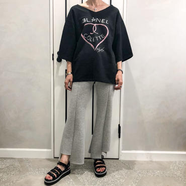 Palody off shoulder tops