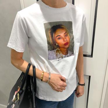 jewelry motif  tshirt
