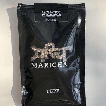 MARICHA アロマティコ(粒胡椒)