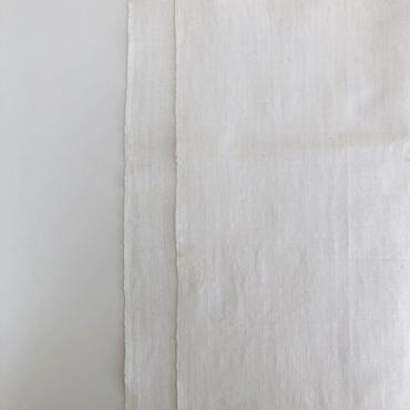 石井すみ子「キッチンクロス・幅広」
