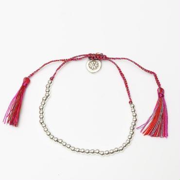 Bracelet Ananda