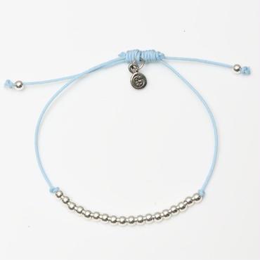Bracelet Dolphin