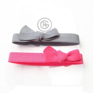 Stretch Ribbon for Charm bracelet
