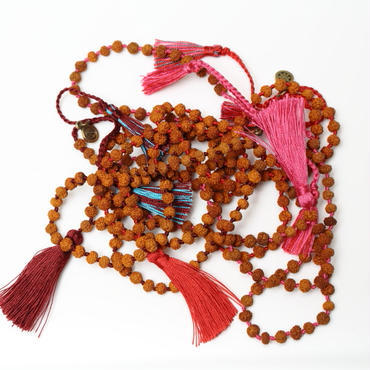 mala series gift package