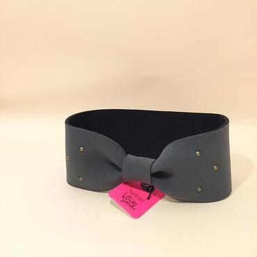 Lozz Sandra/Head band  (Gray)