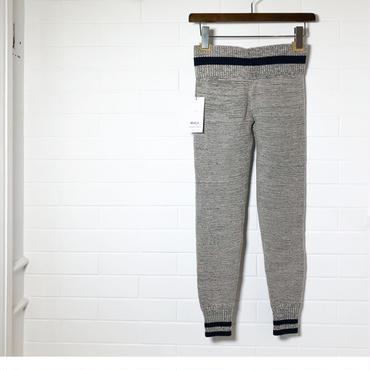 RVCA/women's. cotton knit leggings