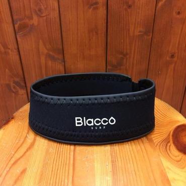 Blacco(ブラッコ)NECK BELT(ネックベルト)