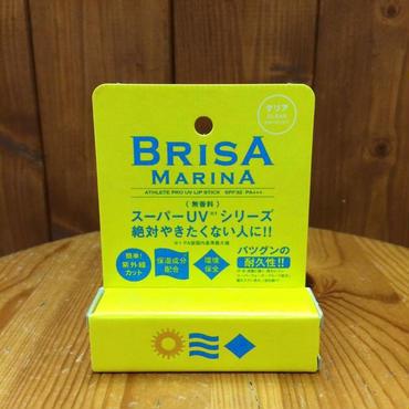 BRISA MARINA(ブリサマリーナ) UV リップ日焼け止め