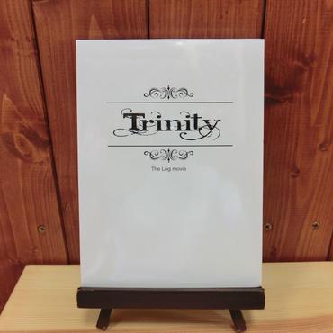 DVD Trinity