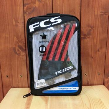 FCS HI-1 クワッド