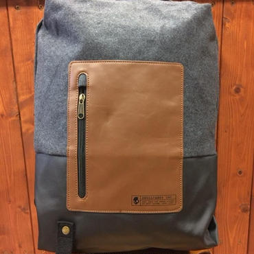 SKULLCANDY STUDENT BACKPACK