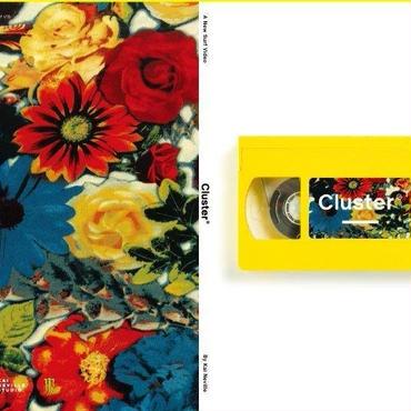 DVD CLUSTER