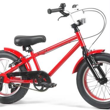 BRONX(ブロンクス)3.0キッズバイク16インチ