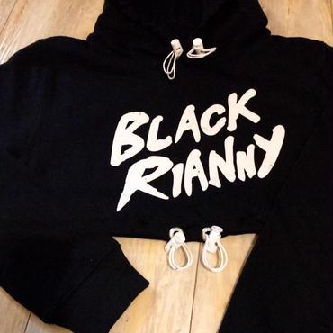 BLACK RIANNY